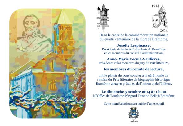 2014-10-invitation-prix-litteraire