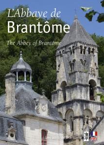 Abbaye-Brantome
